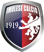 logo imolese top bar