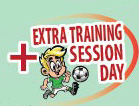 extra sessions daysv1