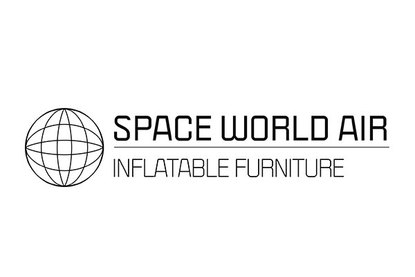 Space World Air